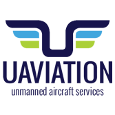 Uaviation